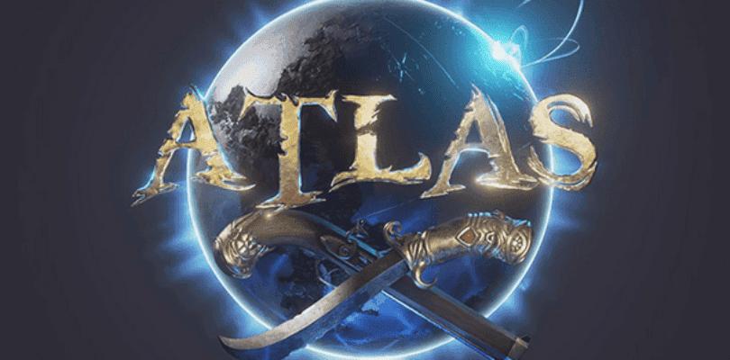 Así es Atlas, el nuevo proyecto de los creadores de ARK: Survival Evolved