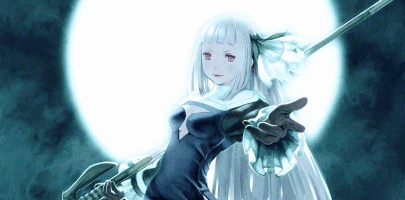 Square Enix podría estar trabajando en un nuevo juego de la saga Bravely