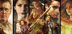 Fox quiere recuperar las licencias de Buffy Cazavampiros y Firefly, actualmente en Dark Horse