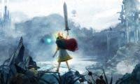 Child of Light: Ultimate Edition ya está disponible en Nintendo Switch