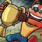 Crash Bandicoot, una semana más, líder de ventas en Reino Unido
