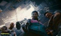 Las secundarias en Cyberpunk 2077 tendrán tanta calidad como la campaña