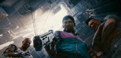 Desde CD Projekt Red insisten, Cyberpunk 2077 no sigue la fórmula GTA