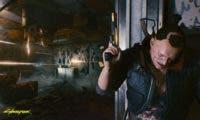 CD Projekt RED utilizará una narrativa inmersiva para Cyberpunk 2077