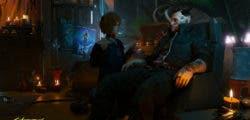 Cyberpunk 2077 tendrá misiones secundarias jamás antes vividas en ningún juego