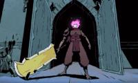 Dead Cells se luce en un espectacular tráiler de animación de cara a su lanzamiento