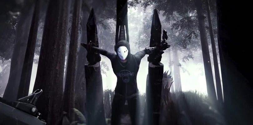 El shooter Deathgarden ya cuenta con fecha de estreno para su acceso anticipado