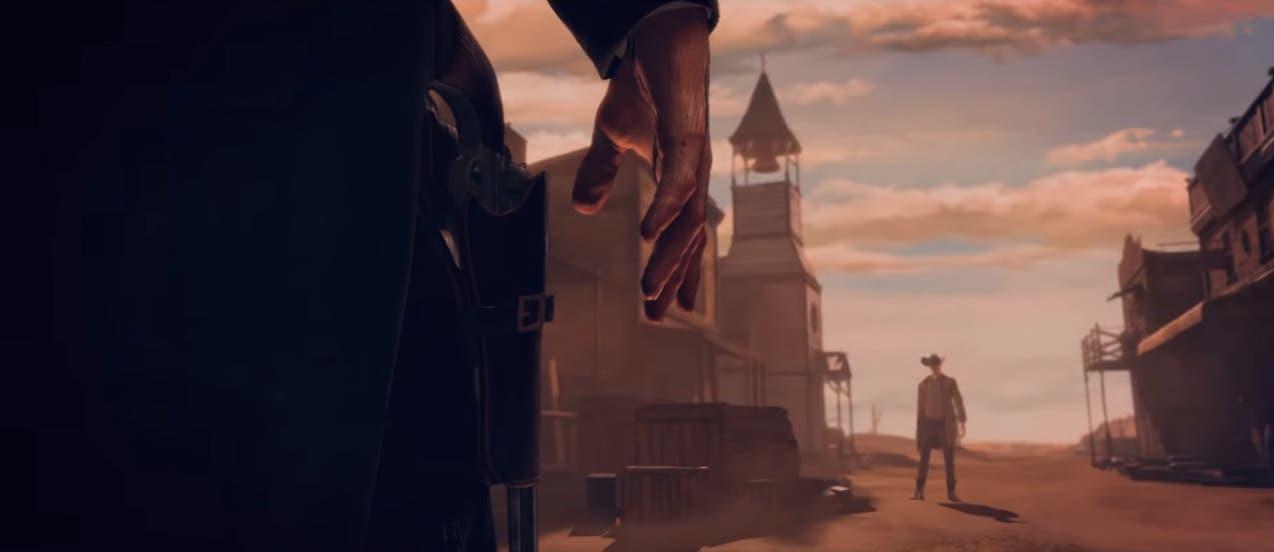 Imagen de El juego de estrategia Desperados III es la gran sorpresa de THQ Nordic para gamescom
