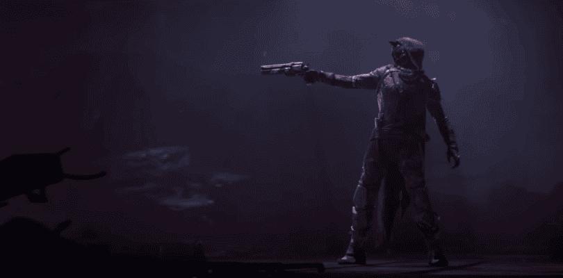 Destiny 2: Los Renegados prepara su lanzamiento con un nuevo tráiler