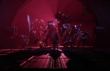 Destiny 2: Los Renegados presenta su tráiler de lanzamiento