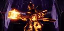 Destiny 2: Los Renegados luce en vídeo la Ciudad Onírica y sus peligros