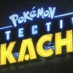 Detective Pikachu (Película) | Noticias