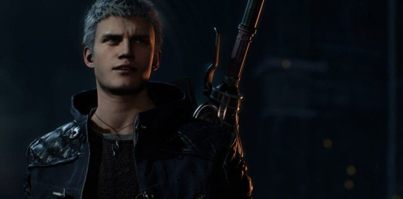El director de Devil May Cry 5 habla sobre las diferencias entre Dante y Nero