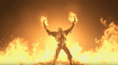 Imagen de La campaña de Doom Eternal será más extensa que la de su predecesor