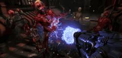 DOOM Eternal contará con expansiones para la campaña