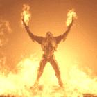Doom Eternal será la estrella de la conferencia de Bethesda en el E3 2019