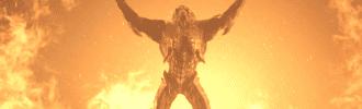 DOOM Eternal es la última licencia cuyos derechos adquiere Prime 1 Studio