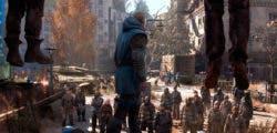 Las decisiones en Dying Light 2 afectarán al mundo del juego