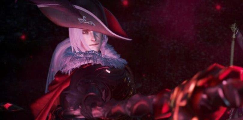 Se confirman Ares y Odin como personajes jugables en Warriors Orochi 4
