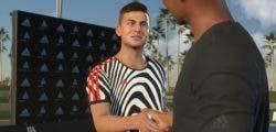 FIFA 19 filtra los requisitos mínimos y recomendados de su versión de PC
