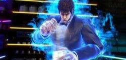 Sega presenta un nuevo gameplay de Fist of the North Star: Lost Paradise
