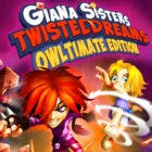 Giana Sisters: Twisted Dreams – Owltimate Edition llegará a Switch
