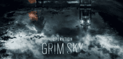 Estas son las novedades que traerá Rainbow Six Siege con Operation Grim Sky