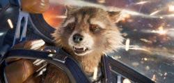Disney paraliza la preproducción de Guardianes de la Galaxia Vol. 3