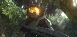 Halo: The Master Chief Collection se actualiza y ya es compatible con 4K y HDR