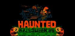 Haunted Halloween '86 llevará su aventura retro a Xbox One