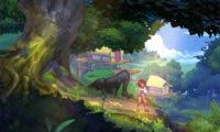 El compositor de Indivisible nos cuenta más del apartado sonoro del juego