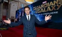 Marvel planea usar el guion de Guardianes de la Galaxia Vol. 3 de James Gunn