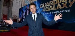 Marvel planea usar el guion de Guardianes de la Galaxia Vol. 3 de James Gunn