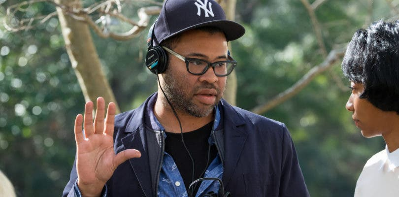 El reparto de la nueva película de Jordan Peele recibe 5 incorporaciones