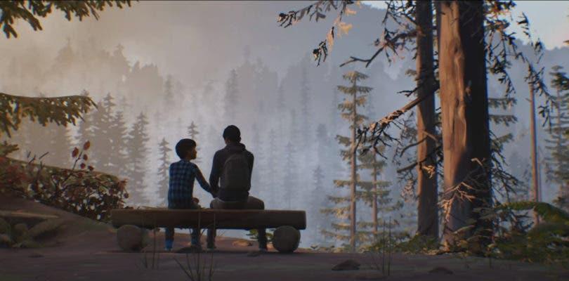 Life is Strange 2 se presenta de forma oficial a través de un vídeo