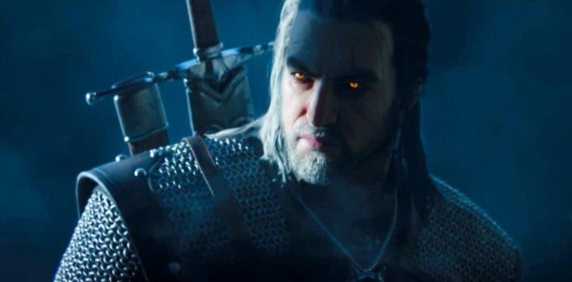 Netflix dará comienzo al rodaje de The Witcher el próximo noviembre