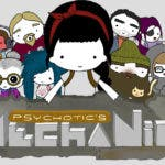 El indie español MechaNika dará el salto de PC a consolas
