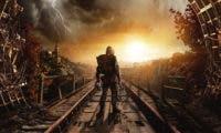 Las cifras del estreno de Metro Exodus superan ampliamente a la anterior entrega