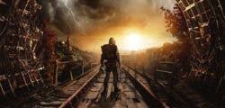 Metro Exodus también abandona Steam para lanzarse en Epic Games Store