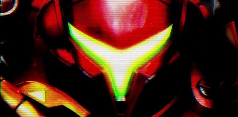 Sega quiso hacer un Metroid a principios de los 2000, pero Nintendo se negó