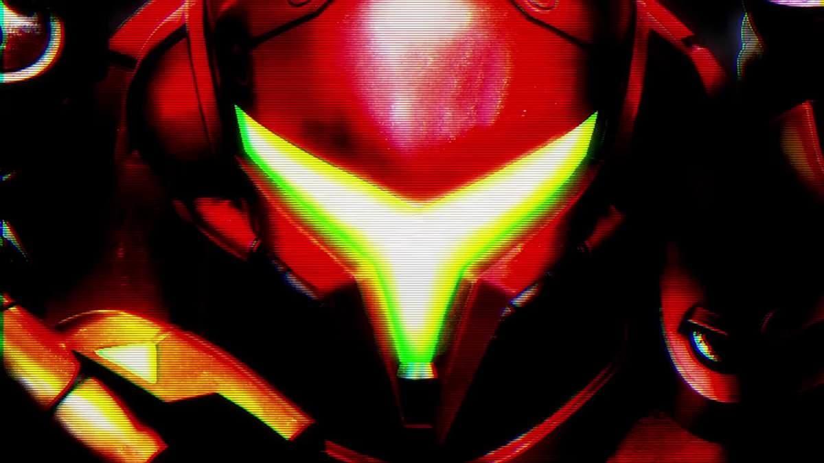 Imagen de Sega quiso hacer un Metroid a principios de los 2000, pero Nintendo se negó