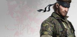 La película de Metal Gear Solid será solo para adultos, según su director