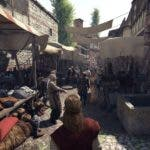 Mount & Blade II: Bannerlord muestra nuevo tráiler en la gamescom 2018