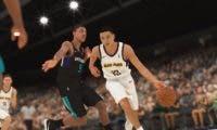NBA 2k19 se podrá jugar gratis durante este fin de semana en Xbox One