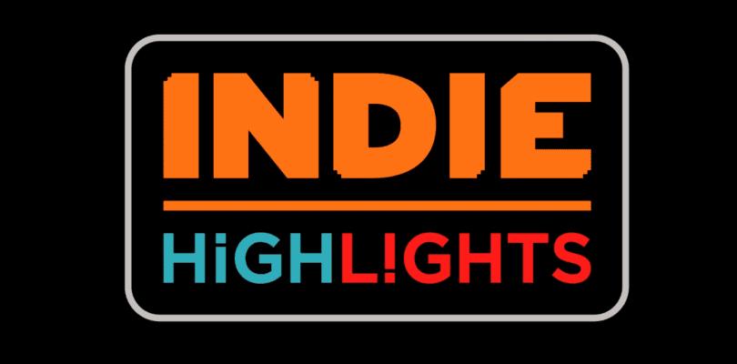 Anuncio de SteamWorld Quest, lanzamiento sorpresa de Goat Simulator y más en el Nintendo Indie Highlights