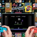 Nintendo Switch Online busca crecer y contratará un manager con experiencia