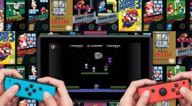 Imagen de Nintendo Switch Online revela sus nuevos juegos de NES para agosto de 2019