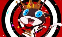 Atlus confirma la fecha de lanzamiento occidental de Persona 3 y 5: Dancing