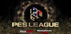 Konami desvela los primeros detalles de la PES League 2019