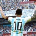 La SuperLiga Quilmes Clásica de Argentina estará disponible en PES 2019